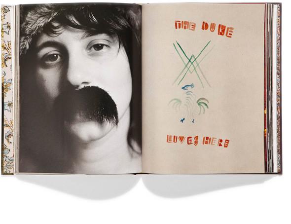 13 альбомов о современной музыке. Изображение № 191.