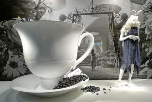 Изображение 7. Ах, Алиса!.. Изображение № 16.