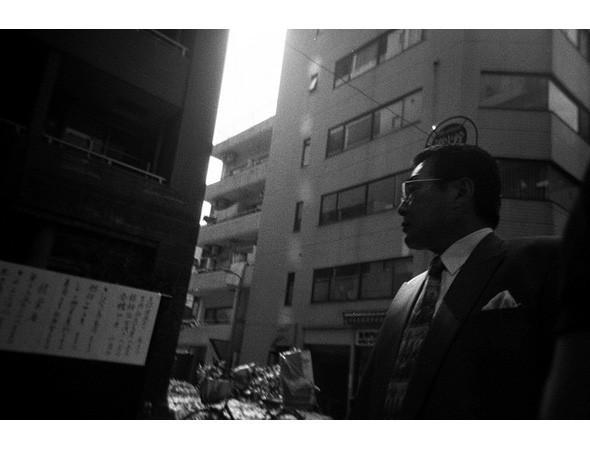 Большой город: Токио и токийцы. Изображение № 285.