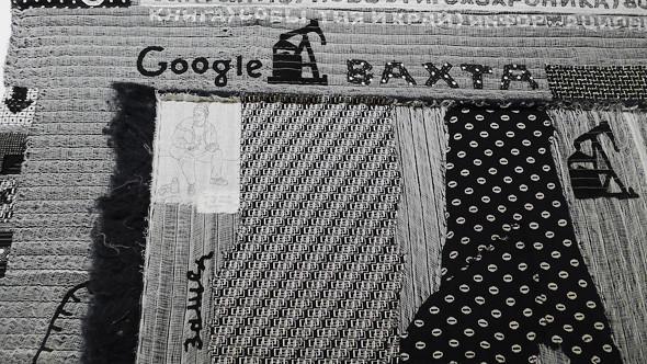 Параллельные миры: Спецпроекты 4-й Московской биеннале. Изображение № 90.