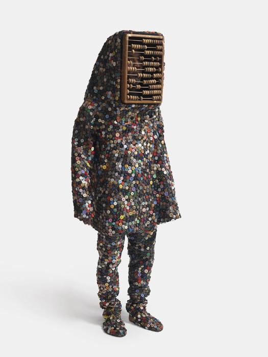 Другой Nick Cave. Изображение № 3.