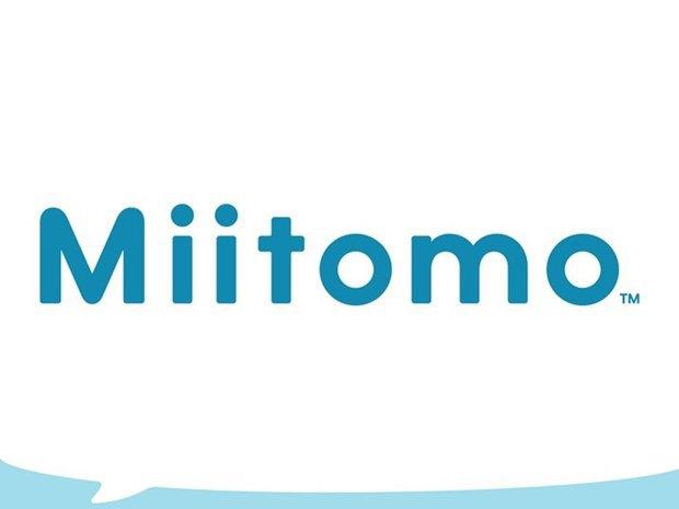 В первой мобильной игре Nintendo будут общаться Mii-аватары. Изображение № 2.