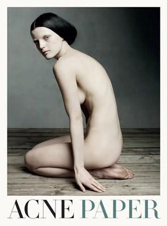 Изображение 94. Журналы недели: 10 актуальных изданий об искусстве.. Изображение № 93.
