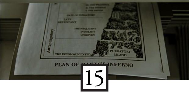 Вспомнить все: Фильмография Дэвида Финчера в 25 кадрах. Изображение № 15.