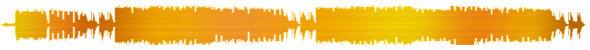 Берегите любовь: Гид по альбому Дрейка «Take Care». Изображение № 17.