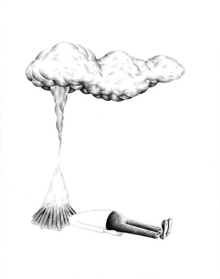 Искусство Джеффа Ладусера. Изображение № 28.