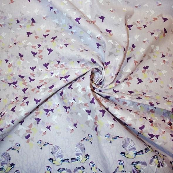 Линум: дизайн  тканей (советы, тренды, рекомендации). Изображение № 5.