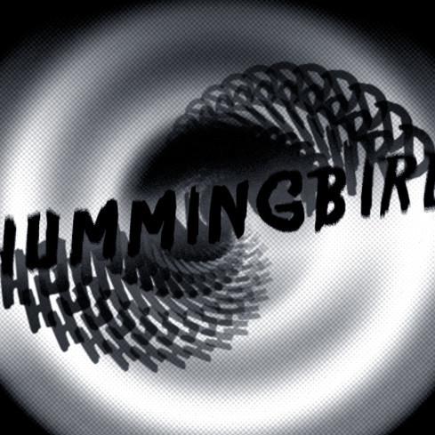 Hummingbird's Winter 009-010 Mixtape. Изображение № 1.