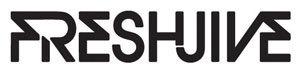 Новые бренды вGoodshop. Изображение № 1.