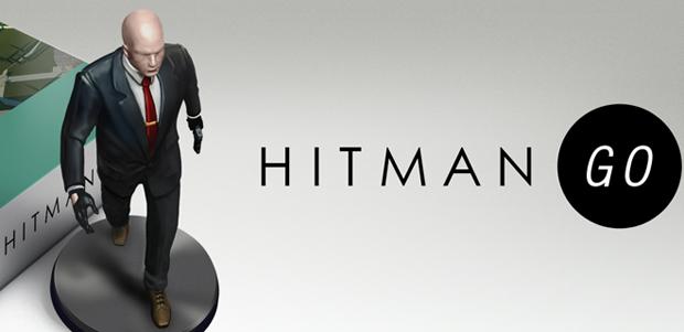 Объявлена дата релиза стратегии Hitman Go. Изображение № 1.