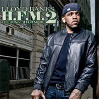 3 OK Albums: Lloyd Banks, Lil Wayne, Ski Beatz. Изображение № 1.