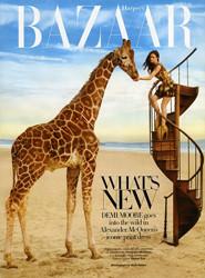 В мире животных: Герои «Мадагаскара» в мемах, рекламе и видеороликах. Изображение № 14.