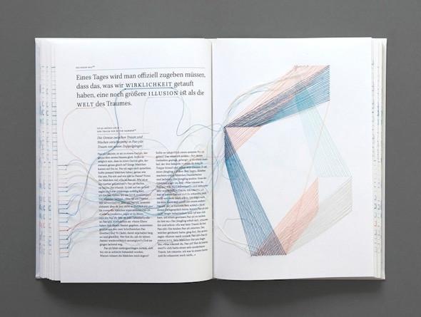 Найдено за неделю: Город будущего в пузырях, гигантская голова и вышитая книга. Изображение № 53.