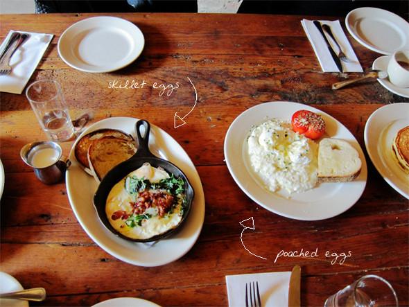 Изображение 17. Фотограф Alice Gao о вкусной еде и не только.. Изображение № 4.