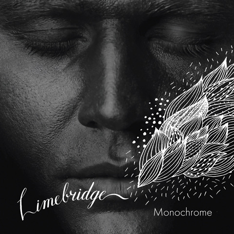 Limebridge — Monochrome LP. Изображение № 1.