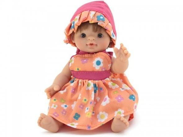DevToys – игрушки современного ребенка. Изображение № 3.