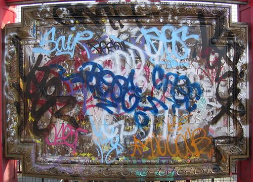 Диснейлэнд дляхипстеров: Вильямсбург, Нью-Йорк. Изображение № 4.