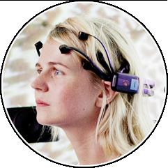 Эксперимент: Можно ли синхронизировать мозговые волны коллег. Изображение № 8.