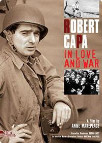 10 документальных фильмов о фотографии и фотографах. Изображение №7.