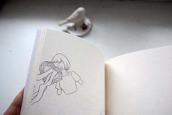 9 известных дизайнеров и художников советуют must-read книги по искусству. Изображение № 39.