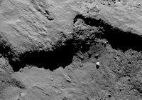 «Ваш смартфон мощнее»: Команда Philae о неожиданных открытиях на комете. Изображение № 2.
