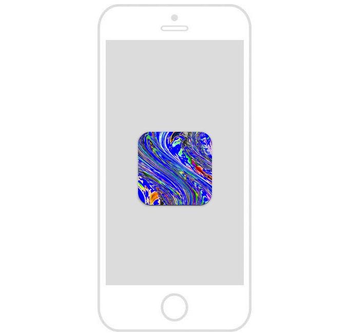 Мультитач:  7 мобильных приложений недели. Изображение № 29.