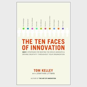 Как Дэвид Келли хочет научить всех людей быть изобретателями. Изображение № 7.