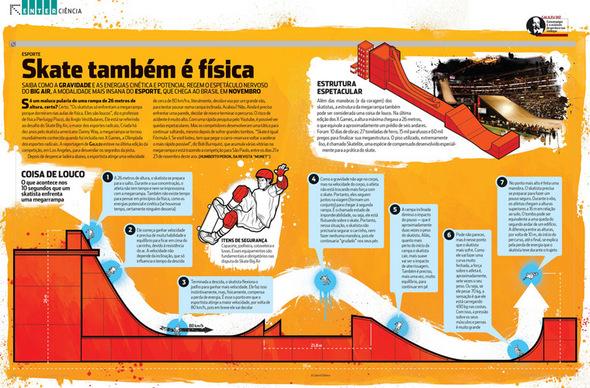 Gabriel Silveira, свободный иллюстратор. Изображение № 21.