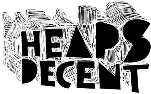 10 молодых музыкантов: Mad Decent. Изображение №4.