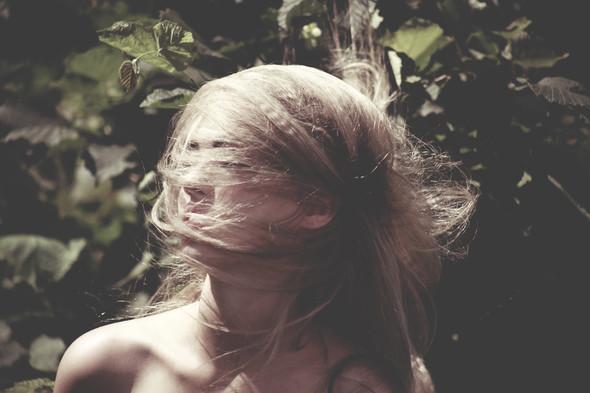Inspiration: Начинающий фотограф JANA VAN DE BOLDT. Изображение № 11.