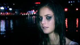 Новые лица: Кая Скоделарио, актриса. Изображение № 49.