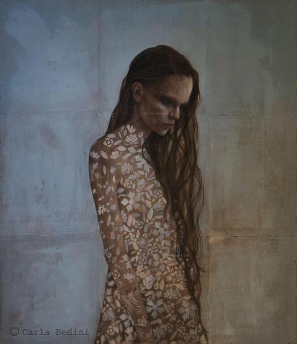 Изображение 14. Carla Bedini.. Изображение № 14.