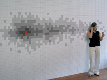 Pixelnotes – оторви «на память». Изображение № 5.