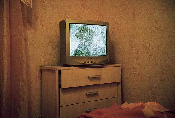 Саша Мадемуазель, фотограф. Изображение № 165.