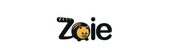 Котики в логотипах брендов. Изображение № 3.