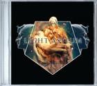 Альбомы мая. Изображение № 1.