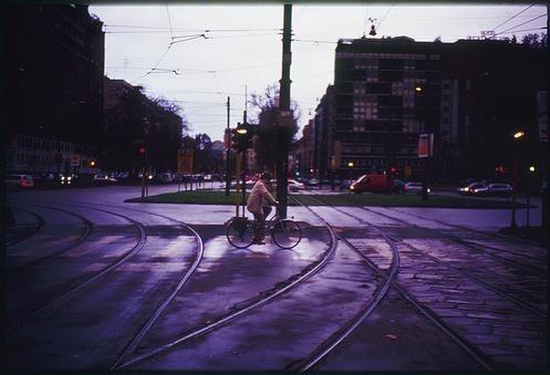 Tag: bicycle. Изображение № 1.