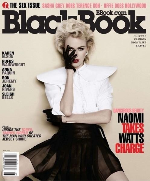 Изображение 14. Marilyn tribute.. Изображение № 14.