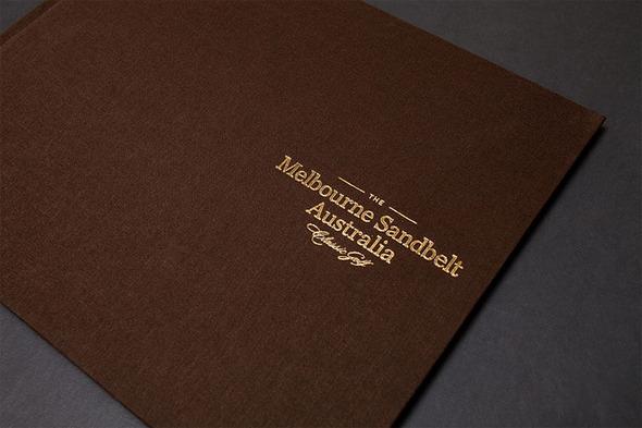 Обзор работ австралийской дизайн-студии SouthSouthWest. Изображение №16.