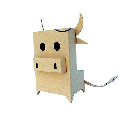 Новое оригами. Изображение № 33.