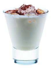 Вкусные коктейли. Изображение № 1.