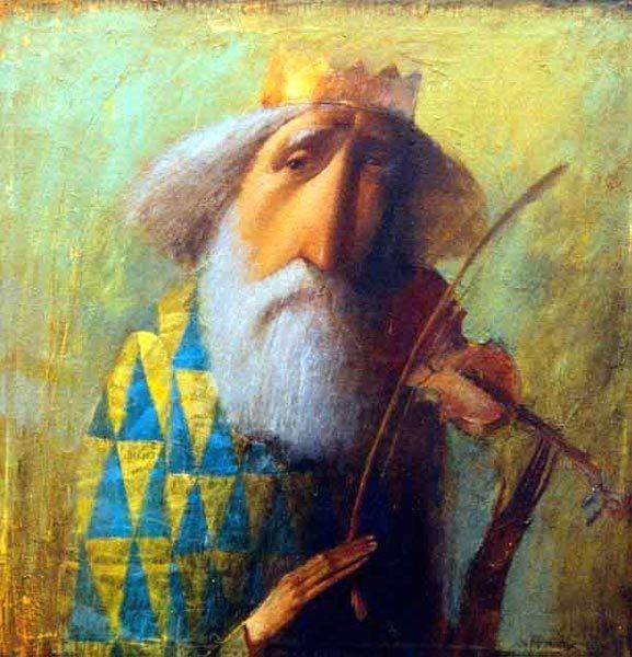 Изображение 6. Александр Антонюк.. Изображение № 6.