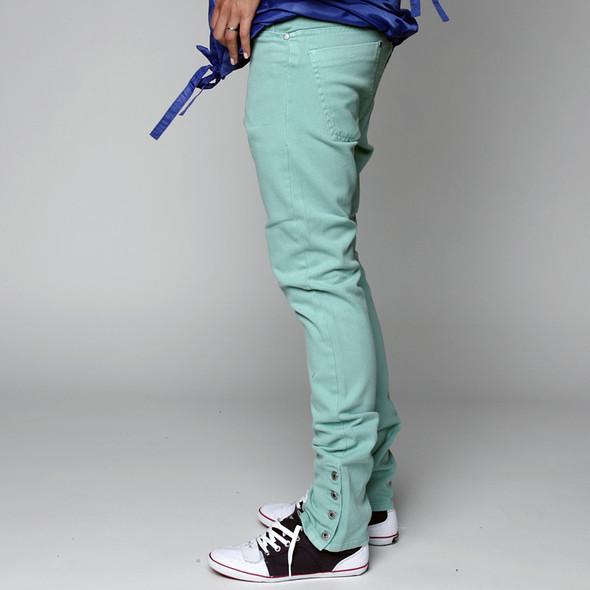 Nikita streetwear. Изображение № 21.