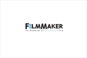 Я хочу стать кинопродюсером — что дальше?. Изображение № 21.