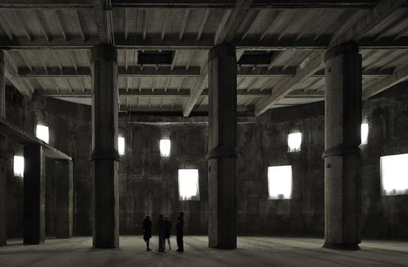 Выставка работ номинантов конкурса ИННОВАЦИЯ 2011 в ГЦСИ 2012,Москва. Изображение № 8.
