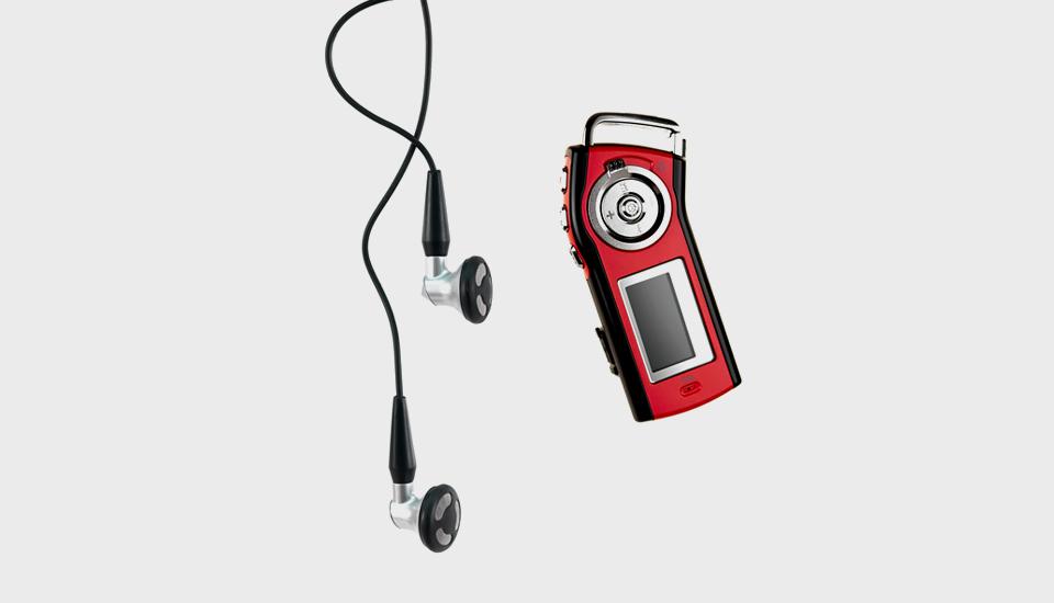 Как пираты, потоковые сервисы и MP3 навсегда изменили музыку. Изображение № 3.