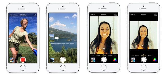 Что изменится в вашем iPhone после релиза iOS7. Изображение № 7.