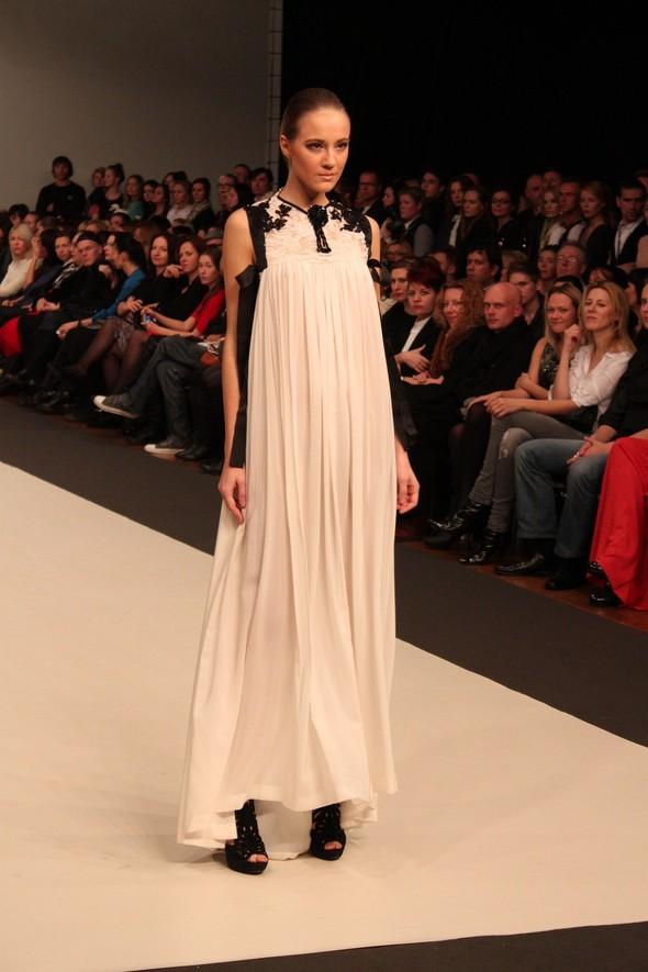 Riga Fashion Week 2011. Изображение № 25.