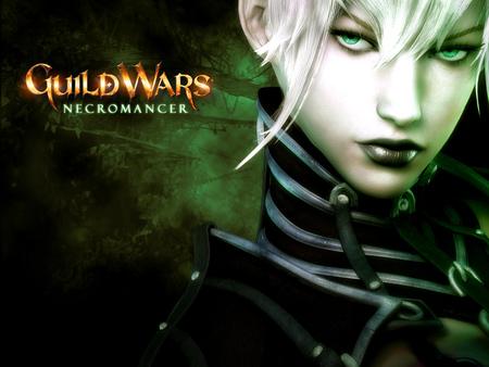 Guild Wars. Изображение № 7.