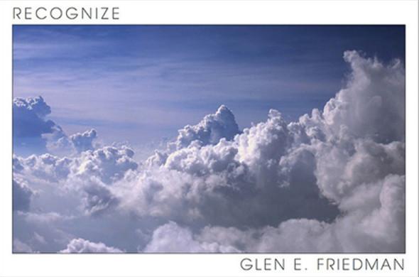 Изображение 127. Glen E. Friedman.. Изображение № 112.